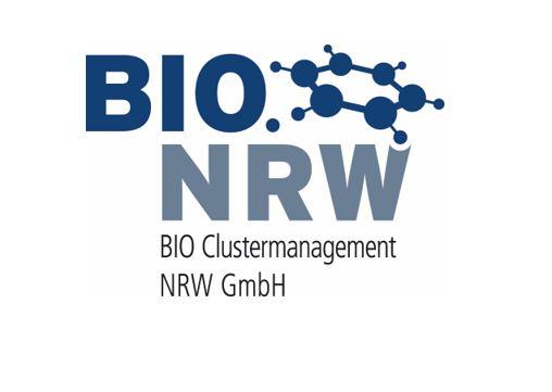 BIO Clustermanagement NRW GmbH